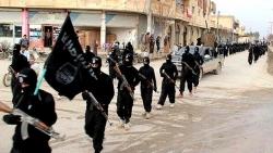 Iraq tuyên bố bắt giữ một thủ lĩnh chủ chốt của IS