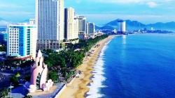 Bất động sản mới nhất: Địa ốc cho thuê điêu đứng, khách sạn đại hạ giá vẫn ế ẩm; Hà Nội tổng kiểm định chung cư cũ