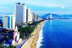 Bất động sản mới nhất: 'Đẩy sóng' giá đất ăn theo cầu Trần Hưng Đạo-Hà Nội, làm đường 2 bên sông Hồng, cần làm gì trước khi đặt cọc mua nhà?