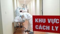 Covid-19 ở Việt Nam sáng 28/7: 2.861 ca mắc mới, trong đó có 403 ca cộng đồng