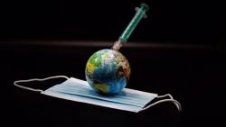 Covid-19: 'Vaccine, thuốc kháng virus, y tế công cộng và hợp tác quốc tế' - câu thần chú đem lại bình minh tươi sáng