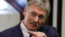 Nga phản pháo sau tin Mỹ tung trừng phạt hàng loạt, trục xuất quan chức của Moscow