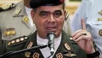 Bác khả năng đảo chính, quân đội Venezuela chỉ trích phe đối lập khuyến khích lệnh cấm vận của Mỹ