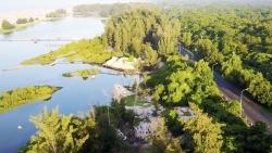 Bất động sản mới nhất: Sau sốt đất Hà Nội, cắt lỗ ở đâu; chủ khách sạn bán tháo; doanh nghiệp địa ốc vẫn lãi khủng