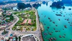 Bất động sản mới nhất: Biệt thự Hà Nội ế ẩm, giá vẫn tăng; tin mới nhất về siêu dự án có casino ở Vân Đồn, 5.400 doanh nghiệp mới ra đời