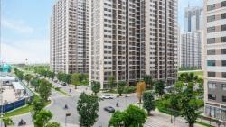 Bất động sản mới nhất: Thị trường 'đứng hình', doanh nghiệp cạn tiền; biệt thự Bắc Hà Nội vẫn 'hot'; phân khúc nào sinh lời hậu Covid-19?