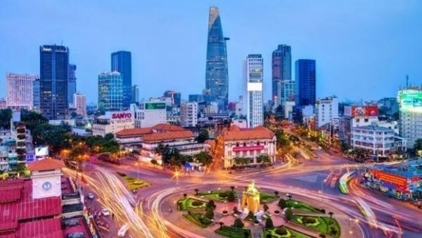 Bất động sản mới nhất: 'Cắt sốt', giá đất Văn Giang lao dốc; nhà trung tâm TP. Hồ Chí Minh cao ngất; thêm 2 dự án bị thu hồi