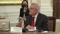 Thủ tướng Australia: Không nên tồn tại hành vi 'bắt nạt' tại Ấn Độ Dương-Thái Bình Dương