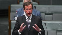 Thỏa thuận AUKUS: Chưa thể nguôi ngoai, Pháp dứt khoát không gặp Australia