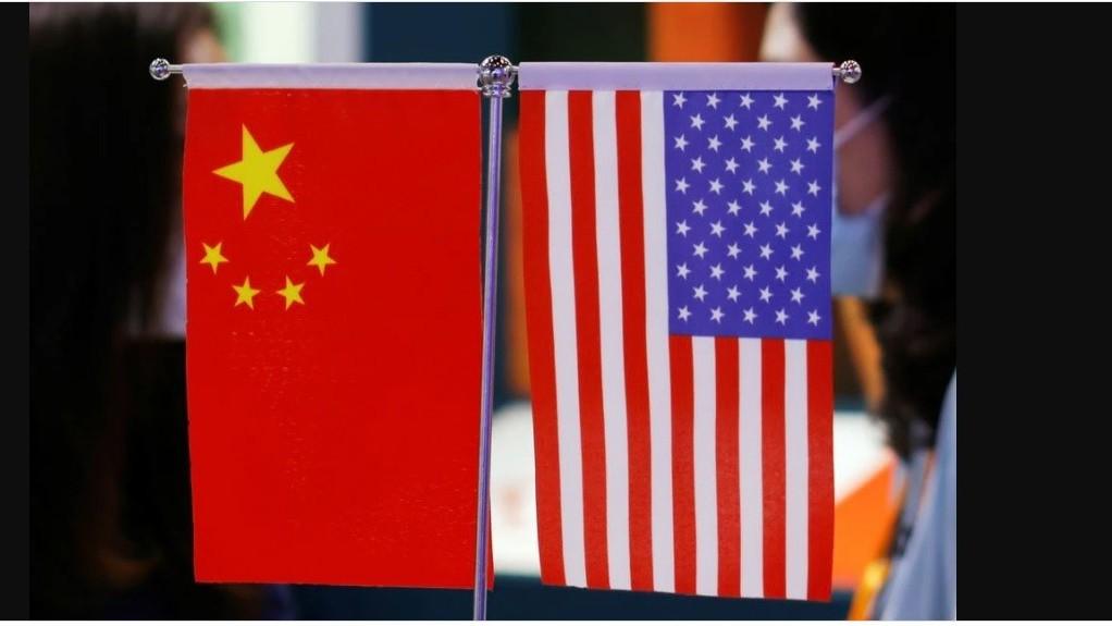 Cạnh tranh Mỹ-Trung Quốc: Bên đổ thêm dầu vào lửa, bên sẵn sàng 'nghênh chiến'