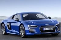 Top 8 xe hơi sang trọng nhất với giá tốt nhất