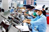 Khảo sát nhu cầu hỗ trợ của doanh nghiệp với cơ quan đại diện Việt Nam ở nước ngoài
