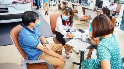 Toyota Việt Nam, tinh thần Omotenasi và chiến dịch lấy lòng khách hàng Việt