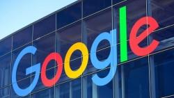 Khi vị thế thống trị của Google bị thách thức sau hơn 2 thập kỷ 'bành trướng' lặng lẽ