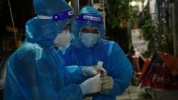 Tin Covid-19 sáng 6/10: Ca khỏi gấp gần 6 lần ca mắc mới, phân bổ gần 1 triệu liều vaccine Pfizer, ổ dịch ở Hà Nam vẫn nóng, cách ly hơn 51.000 người