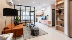 Bất động sản mới nhất: Địa ốc Mê Linh đảo chiều, tránh bẫy sốt ảo; Lào Cai đầu tư khu logistics, điều cần biết về căn hộ studio
