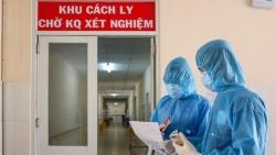 Covid-19 sáng 19/10: 3.543 ca nặng, TP.HCM thông tin về tiêm vaccine cho trẻ em, dịch bất ngờ căng ở Nam Định, Phú Thọ, nhiều tỉnh ra công văn khẩn