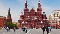 Vị thế của nước Nga: Từ giả định đến thực tế