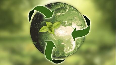 Kinh tế tuần hoàn - Hướng đi tất yếu hiện thực hóa mục tiêu phát triển bền vững