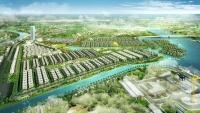 Bất động sản mới nhất: Quảng Ninh sẽ có siêu đô thị 10 tỷ USD; giá đất ngoại thành Hà Nội đắt ngang nội đô