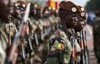 Chiến đấu với phiến quân, quân đội Mali sẽ được triển khai trở lại ở miền Bắc
