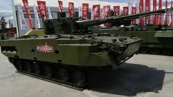 Nga sẽ đưa 50 vũ khí mới ra thị trường trong 5-7 năm tới