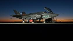 Hải quân Mỹ đang sở hữu những 'vũ khí nguy hiểm bậc nhất'