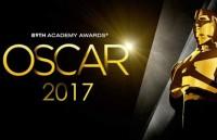 Giải thưởng Oscar có nhiều quy định mới
