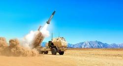 Quân đội Mỹ sẽ tăng gấp 3 lần tầm bắn của tên lửa Precision Strike Missile