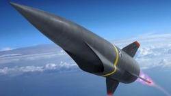 Hải quân Mỹ thử nghiệm 'sát thủ' đối với tên lửa Avangard của Nga