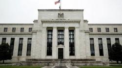Fed sẽ không vội vàng rút các biện pháp kích thích kinh tế