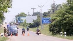 Covid-19 ở Đông Nam Á: Lào ghi nhận số ca mắc ở mức thấp, dịch ở Campuchia 'hạ nhiệt'