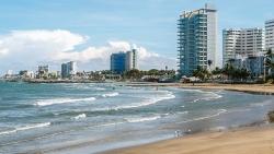 ASEAN thúc đẩy giao thương và đầu tư với các địa phương của Mexico