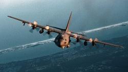 'Chùm tia laser bay chết chóc' của quân đội Mỹ có thực sự nguy hiểm như kỳ vọng?