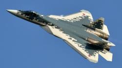 Các nước Đông Nam Á quan tâm đến tiêm kích Su-57