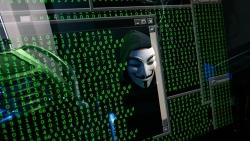 Phát hiện 'máy tính zombie' bí mật khai thác tiền điện tử
