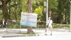 Dự báo thời tiết đêm nay và ngày mai (2-3/8): Từ Đà Nẵng đến Bình Thuận nắng nóng đặc biệt gay gắt; Tây Nguyên và Nam Bộ mưa to cục bộ