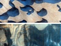 NASA công bố hơn 1.000 ảnh Sao Hỏa chất lượng cao