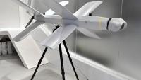Bộ Quốc phòng Nga phê chuẩn cấu hình kỹ thuật của UAV cảm tử