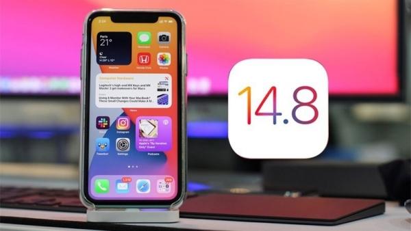 Người dùng Apple cần cài đặt bản vá khẩn cấp trước khi iPhone 13 ra mắt
