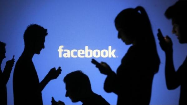 Facebook áp dụng quy chế đặc biệt cho các nhân vật có tầm ảnh hưởng lớn