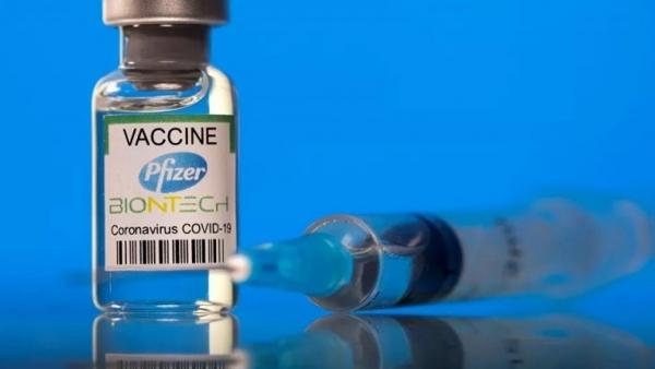 Nhật Bản phát hiện chất lạ trong vaccine Covid-19 của hãng Pfizer