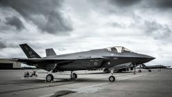 Vì sao F-35 vẫn là máy bay chiến đấu kém thành công nhất?