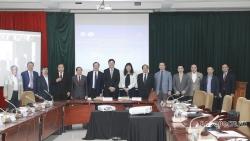 Hội thảo khoa học Tư tưởng và chính sách đối ngoại của Đảng Cộng sản Việt Nam, Đảng Cộng sản Trung Quốc trong bối cảnh mới
