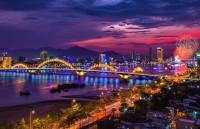 Báo chí Nhật Bản đăng bài viết giới thiệu chủ nhà APEC Việt Nam 2017