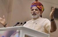 Ấn Độ, Mỹ thảo luận cách thức tăng cường quan hệ