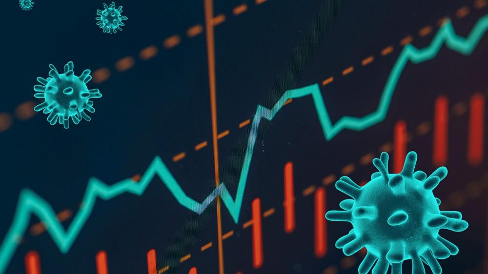 Nhận định thị trường chứng khoán ngày 23/2: Giằng co và tích lũy