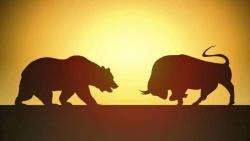Nhận định thị trường chứng khoán ngày 24/2: Công phá mốc 1.180 điểm