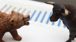 Nhận định thị trường chứng khoán ngày 7/4: Xuất hiện áp lực chốt lời vùng 1.245-1.250 điểm?