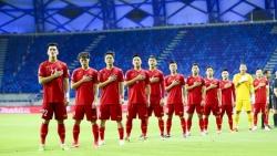 Trận Việt Nam vs Malaysia: Báo quốc tế khẳng định sức mạnh của thầy trò ông Park, Malaysia, UAE kiêng dè điều gì?